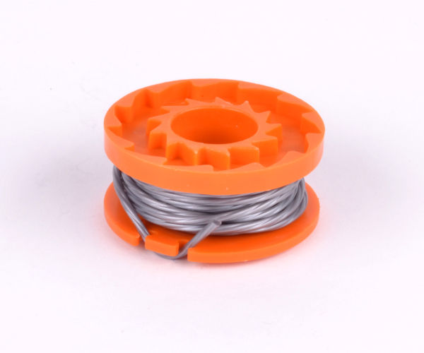 Spool and Line for various strimmers / trimmers