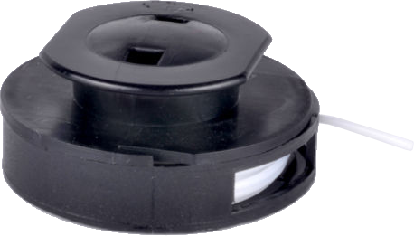 Spool & Line for Black & Decker Grass Trimmers